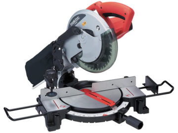 Makita-Maktec-MT230-mitre-saw-Sep-14-DIYW