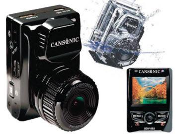 141105_Canosonic