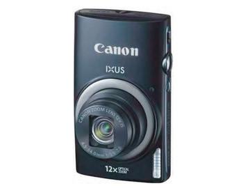 Canon IXUS 265 HZ