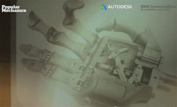 FutureTech-2014-highlights