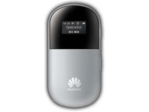 Huawei E5832 Wireless Modem