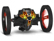 Parrot-Jumping-Sumo-minidrone