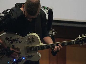 jonathan-Crossley-FutureTech-2014