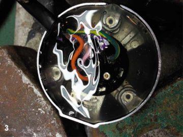 tow plug 3