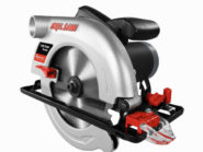 Win 1 of 3 Skil Circular Saws, worth R1000 each