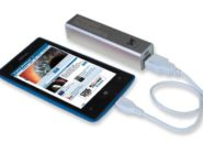 Subscribe to Popular Mechanics and get an Energizer Power Bank*!