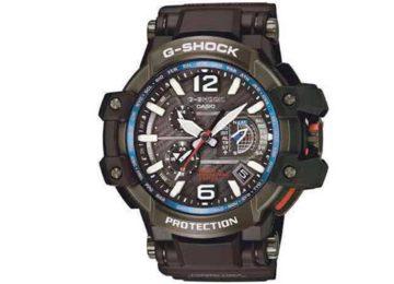 Casio G-Shock GPW1000