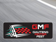Win tickets to the Gauteng Motor Fest