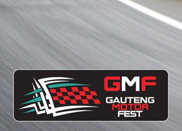 Win tickets to the Gauteng Motor Fest