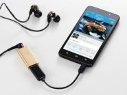 Can ZuperDAC transform your smartphone into a Hi-Fi?