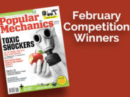 feb-winners