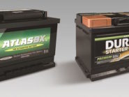 automotive-batteries_v2_880x500