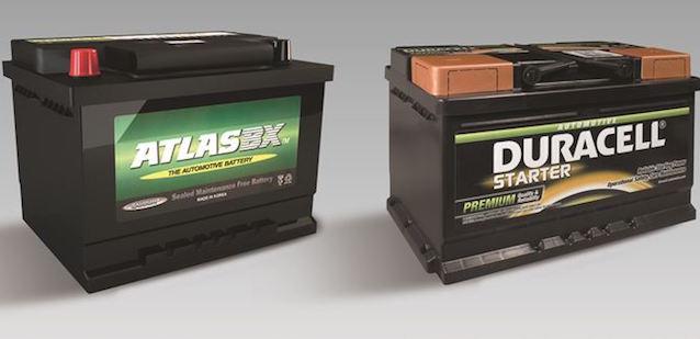 automotive-batteries_v2_880x500