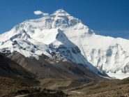 10 interesting facts about Mount Everest