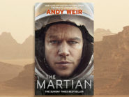 Win with The Martian