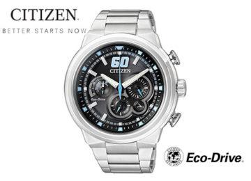 Citizen01