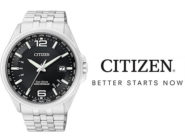 Citizen_7499