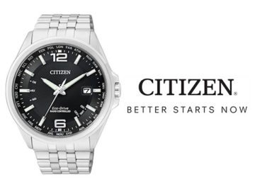 Citizen_7499