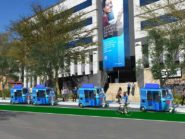 Ecomobility World Festival 2015 edition
