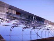 Morocco's Ouarzazate solar plant