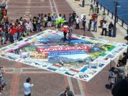 Monopoly Cape Town edition launched