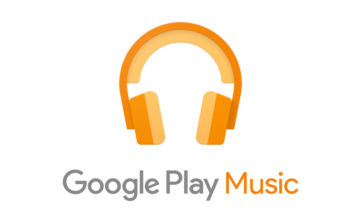 Google Play Music launches in SA