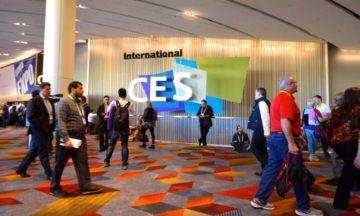 CES 2016 review