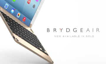 BrydgeAir003