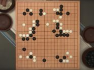 AlphaGo and Lee Seedol