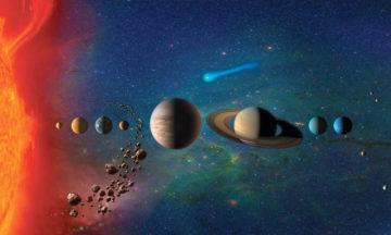 NASA's DEEP IN: interstellar exploration