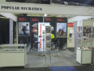 Popular Mechanics and Gadget shop at Hobby-X Johannesburg
