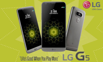 LG-cover-image