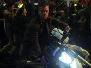 Fifth Jason Bourne movie trailer debuts