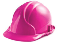 Rise-of-the-pink-hard-hat