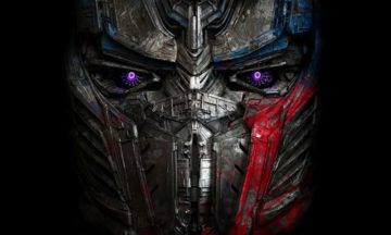 Transformers return for fifth movie