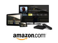 Amazon Video Direct gives videographers a slice of the revenue pie