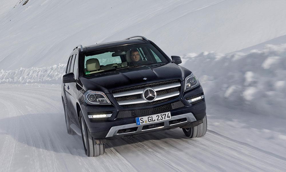 Popular mechanics for Mercedes benz mechanics