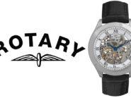 Rotary-Jura