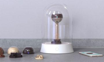 XOCO chocolate 3D-printer Michiel Cornelissen Ontwerp