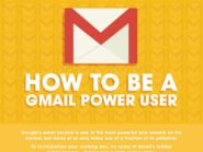 10 useful Gmail tricks by NeoMam