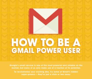 10 useful Gmail tricks by NeoMam
