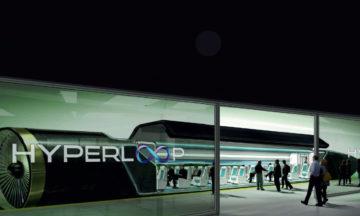 _Hyperloop