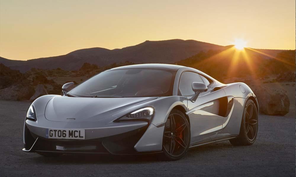 Apple-wants-a-slice-of-McLaren-F1-pie