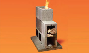 Construct-a-rocket-stove
