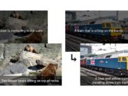 Google image captioning AI open sourced in TensorFlow