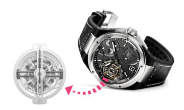 10 watch terms for horology enthusiasts