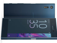 "Sony took the IFA stage to remind the world that it still exists and brought two new handsets to market. The Xperia XZ is the phone the Xperia X should've been. It comes with a new ""Loop"" design (long edges are rounded), premium price-worthy hardware (Snapdragon 820) and a new three-pronged camera focus system which uses laser-assist, contrast and phase detection. Still no mechanical OIS though, and, depressingly because you can only imagine the high cost for this device, only 3 GB of RAM. USB type-C makes an appearance too. Alongside it is a glass and plastic Xperia X Compact - which is a shrunken down Xperia X  that isn't water resistant, but does borrow the optics from the XZ."