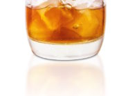 Create an Old Fashioned the Woodford Reserve way.