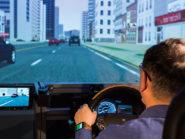 inner-driver-05
