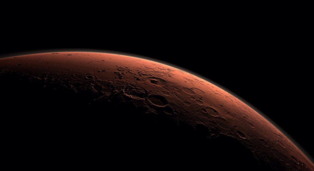 mars-pic-via-spacex
